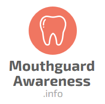 Mouthguard Awareness