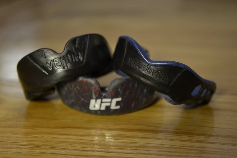 best mma mouthguards